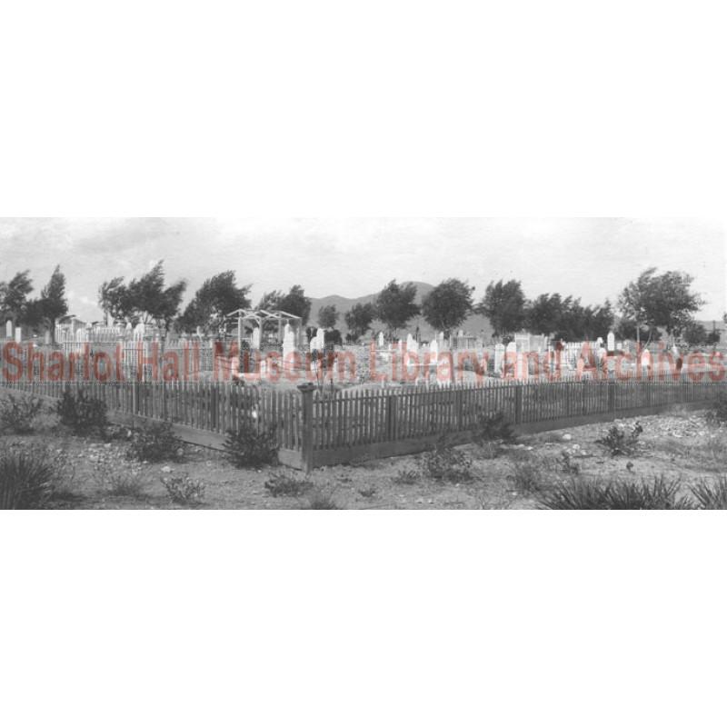 Heckethorn, James Marion