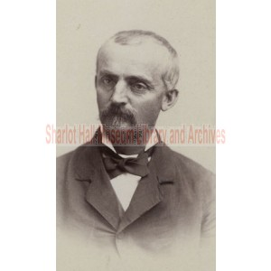 John C. Boblett