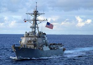 05-21-16_USS_Oscar_Austin_(DDG_79)